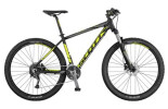 Mountainbike Scott Aspect 740  Farbe 1