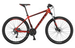 Mountainbike Scott Aspect 750  Farbe 2