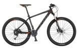 Mountainbike Scott Aspect 930  Farbe 1