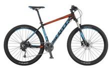 Mountainbike Scott Aspect 930  Farbe 2