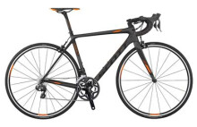 Rennrad Scott Addict 15 Di2