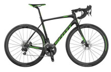 Rennrad Scott Solace Premium Disc