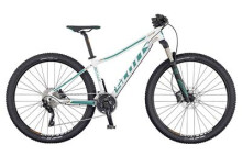 Mountainbike Scott Contessa Scale 720
