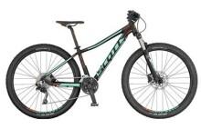 Mountainbike Scott Contessa Scale 730