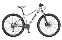 Mountainbike Scott Contessa Scale 740