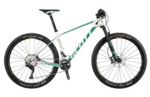 Mountainbike Scott Contessa Scale 900