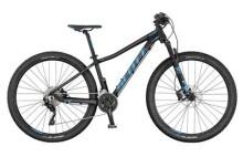 Mountainbike Scott Contessa Scale 910
