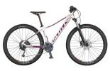 Mountainbike Scott Contessa Scale 940
