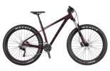 Mountainbike Scott Contessa Scale 710 Plus