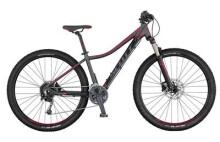 Mountainbike Scott Contessa 710