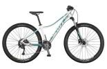 Mountainbike Scott Contessa 720