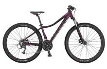 Mountainbike Scott Contessa 730