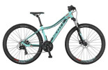 Mountainbike Scott Contessa 740
