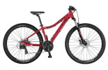 Mountainbike Scott Contessa 750