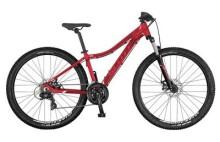 Mountainbike Scott Contessa 750