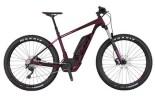 E-Bike Scott E-Contessa Scale 720 Plus