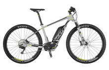 E-Bike Scott E-Scale 910