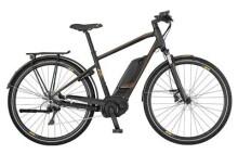 E-Bike Scott E-Sub Sport 10 Men