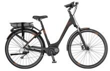 E-Bike Scott E-Sub Active Unisex, Farbe 2