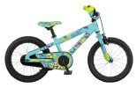 Kinder / Jugend Scott Contessa JR 16