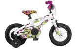 Kinder / Jugend Scott Contessa JR 12