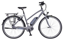 E-Bike Green's Ashford