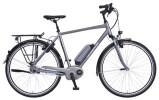 E-Bike Green's Ashford