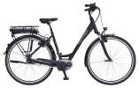 E-Bike Green's Bristol