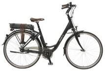 E-Bike Green's Cornwall