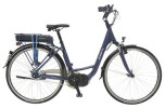 E-Bike Green's Sussex