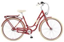 Citybike Green's Darlington