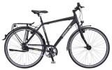 Citybike Green's Dartmoor