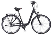 Citybike Green's Somerset XXL