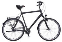 Green's Sommerset XXL, Herrenrad, 8-Gang, Rücktritt, Rahmenhöhe 65cm, bis 160 kg
