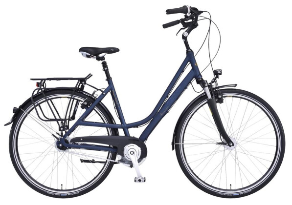 Citybike Green's Royal Ascot Plus 2017