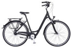 Citybike Green's Royal Ascot Plus