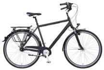 Citybike Green's Royal Ascot Plus