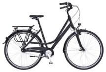 Citybike Green's Royal Ascot