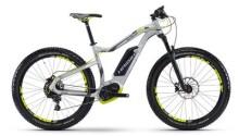 E-Bike Haibike XDURO HardSeven 6.0