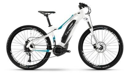 E-Bike Haibike SDURO HardLife 4.0