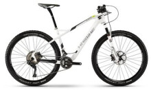 Mountainbike Haibike Greed HardSeven 6.0
