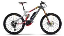 E-Bike Haibike XDURO NDURO 9.0
