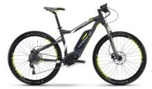 E-Bike Haibike XDURO HardSeven 4.0