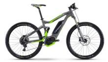 E-Bike Haibike XDURO FullSeven 5.0