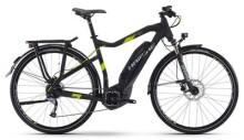 E-Bike Haibike SDURO Trekking 4.0