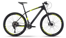 Mountainbike Haibike Greed HardSeven 4.0