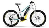 E-Bike Haibike SDURO HardFour Life 4.0