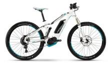E-Bike Haibike XDURO FullLife 5.0