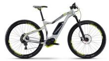 E-Bike Haibike XDURO HardNine 6.0