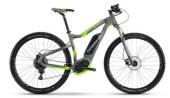 E-Bike Haibike XDURO HardNine 5.0
